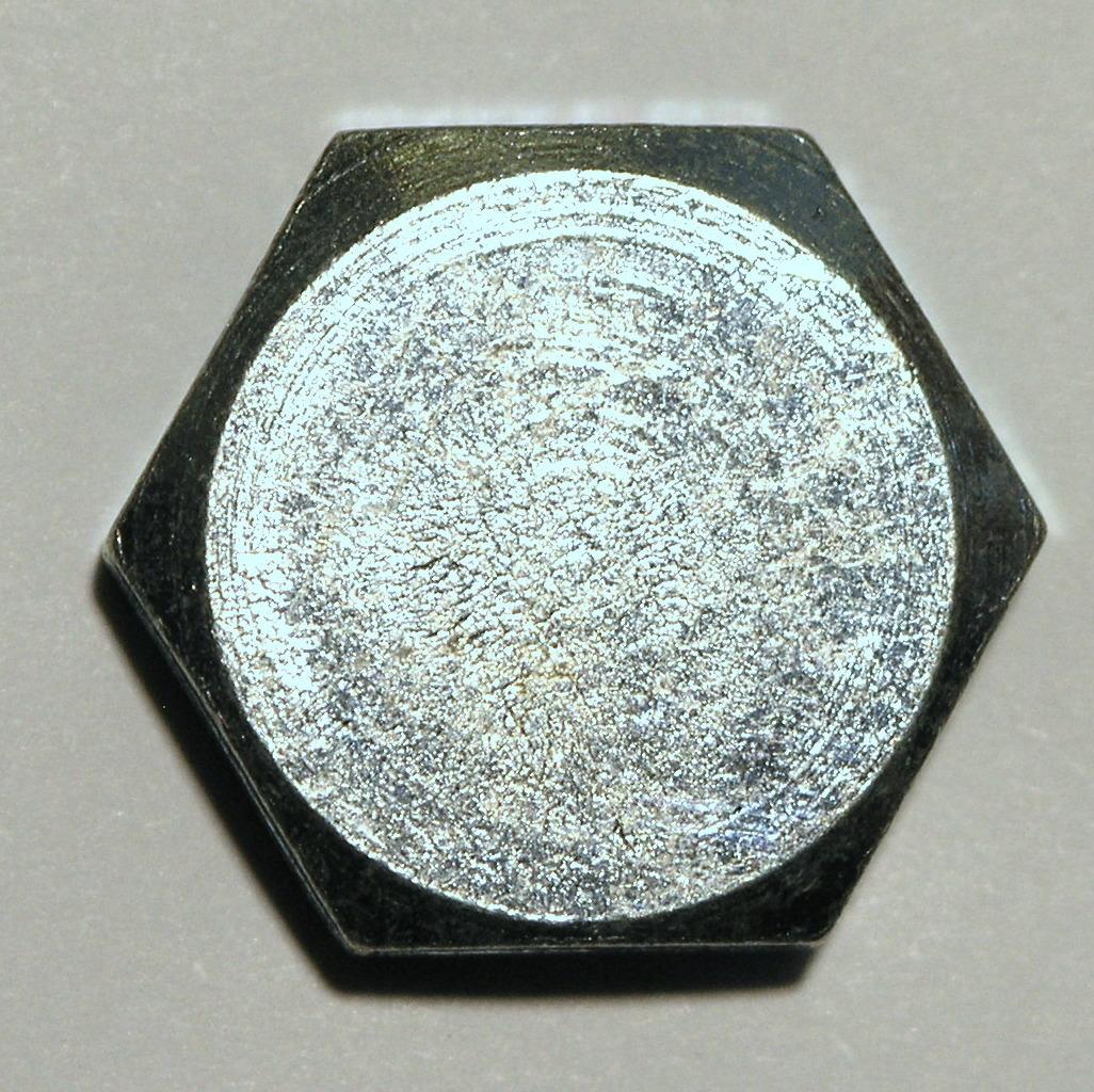 alfa-romeo-fiat-lancia-sp50.jpg