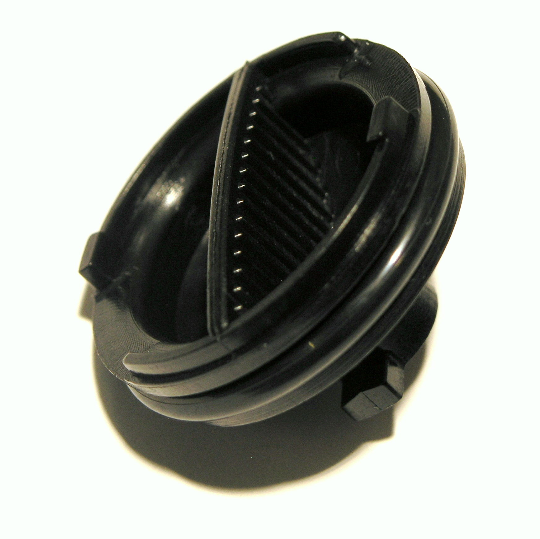 sp20w-replaces-ford-oe-1-871-598.jpg