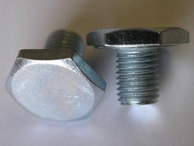 SP5 Sump Plug